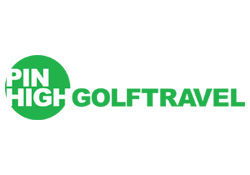 Pin High Golftravel